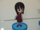 photo of One Piece World Collectable Figure Vol.27: Nico Robin
