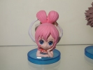 photo of One Piece World Collectable Figure Vol.27: Shirahoshi