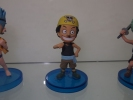 photo of One Piece World Collectable Figure Vol.27: Usopp