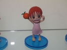 photo of One Piece World Collectable Figure Vol.27: Nami