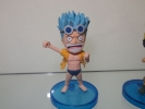photo of One Piece World Collectable Figure Vol.27: Franky