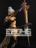 photo of E2046 ORI Darkness Dark Elf Combat