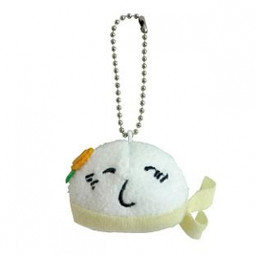 main photo of Hetalia Omochi Mascot: Russia