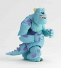 photo of Revoltech Pixar Figure Collection No.006: Sulley