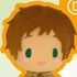 Movic Hetalia Axis Powers Plushies Spain