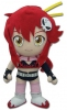 photo of Yoko Littner Plushie