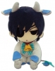 photo of Ciel Phantomhive Cow Cosplay Ver.
