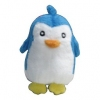photo of Penguin 2 Plushie Strap