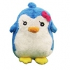photo of Penguin 3 Plushie Strap