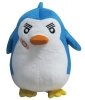 photo of Penguin 1 Plushie
