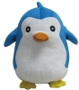 photo of Penguin 2 Plushie
