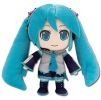 photo of GE Animation Hatsune Miku