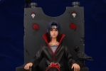 photo of Uchiha Itachi Scene Especially Ver