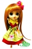 photo of Little Pullip Aloalo