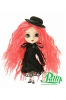 photo of Little Pullip Cornice