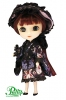 photo of Little Pullip Lan Ai