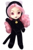 photo of Little Pullip Moon