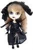photo of Little Pullip Noir