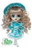 photo of Little Pullip Principessa