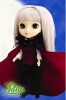 photo of Little Pullip R