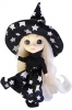 photo of Little Pullip Witch