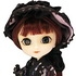 Little Pullip Lan Ai