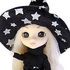 Little Pullip Witch