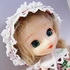 Little Pullip Berry
