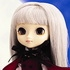 Little Pullip R
