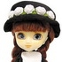 Little Pullip Anne Shirley
