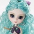 Little Pullip+ Aquarius