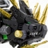 ZOIDS: Dark Horn Harry Special