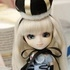 Little Pullip+ Luce