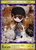 photo of Little Pullip+ Rovam