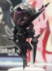 photo of Accel World Niitengo: Kuroyukihime Black Lotus Ver.