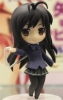photo of Accel World Niitengo: Kuroyukihime Uniform Ver.