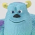 Revoltech Pixar Figure Collection No.006: Sulley