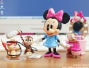 photo of Nendoroid Minnie Mouse
