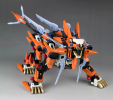 photo of RZ-041 Liger Zero Schnider