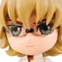 Ichiban Kuji Kyun Chara World Tiger & Bunny #01: Barnaby Brooks Jr.
