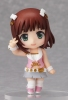 photo of Nendoroid Petite: THE IDOLM@STER 2 - Stage 01: Haruka Amami