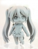 photo of Nendoroid Petit Miku Append