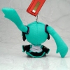 photo of Plush Strap Series: Miku Hatsune