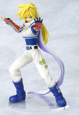 main photo of One Coin Grande Figure Collection Tales of Destiny & Tales of Destiny 2: Stahn Aileron