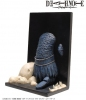 photo of Ryuk Bookend
