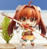 photo of Nendoroid Estelle Bright