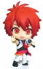 photo of Uta no☆Prince-sama Voice Mascot: Ittoki Otoya