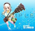 photo of Ichiban Kuji Super Sonico: Sonico Fairy Color Ver.
