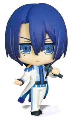 main photo of Uta no☆Prince-sama Voice Mascot: Hijirikawa Masato