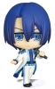 photo of Uta no☆Prince-sama Voice Mascot: Hijirikawa Masato